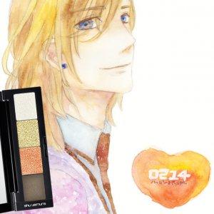 shuuemura_mycoloratelier-.jpg